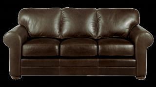 LGC_Sedona_Leather_Couch.gif