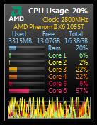 CPUMeter_20120209_2013hours.png