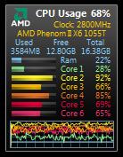 CPUMeter_20120209_2053hours.png
