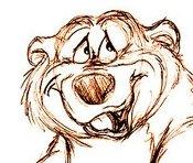 bear_head_front.jpg
