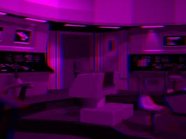 3Dbridgeset_03_0.png