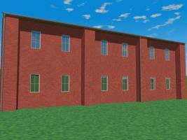 warehouse_2001.jpg