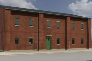 warehouse_2012.jpg