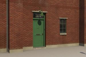 warehouse_front_door.jpg