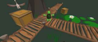 gamepreview4.jpg