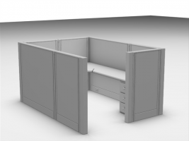 cubicle_02_27_2013a.png