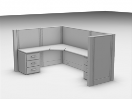 cubicle_02_27_2013b.png
