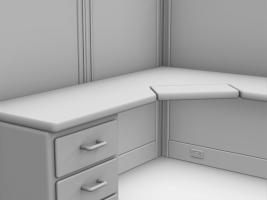 cubicle_02_27_2013c.png