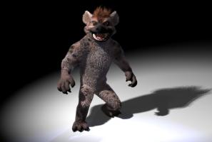 hyenatest00.png