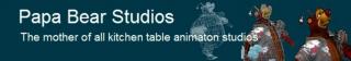 Papa Bear Studios