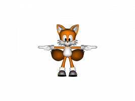 Tails_Front0.png