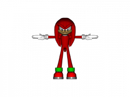 Knuckles_Front0.png