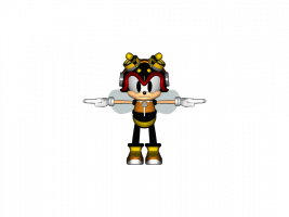 Charmy_Front0.png