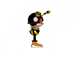 Charmy_Side0.png