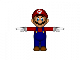 Mario_Front0.png