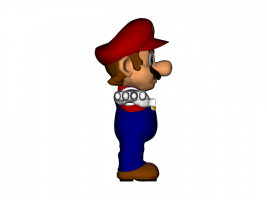 Mario_Side0.png