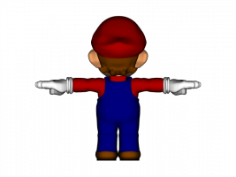Mario_Back0.png