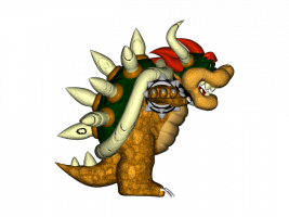 Bowser_Side0.png
