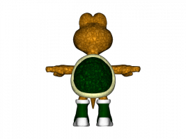 Koopa_trooper_back.0.png