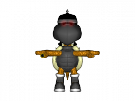 Armour_Trooper_Front0.png