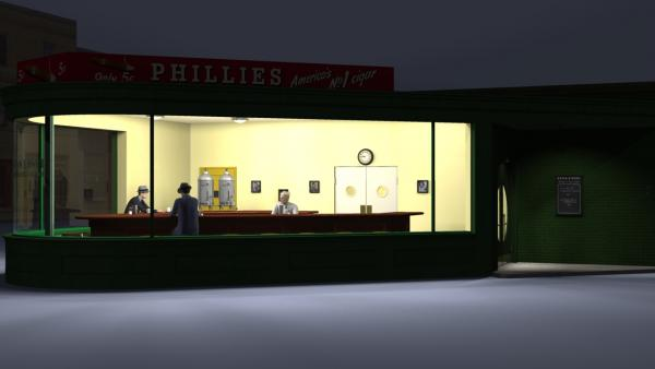 Phillies_construction_43.jpg