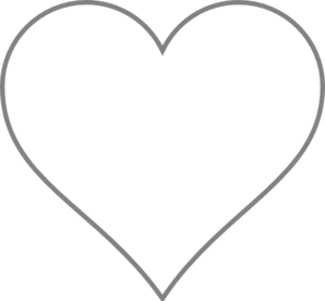 Heartgray.png