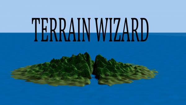 TerrainWizard_Island.png