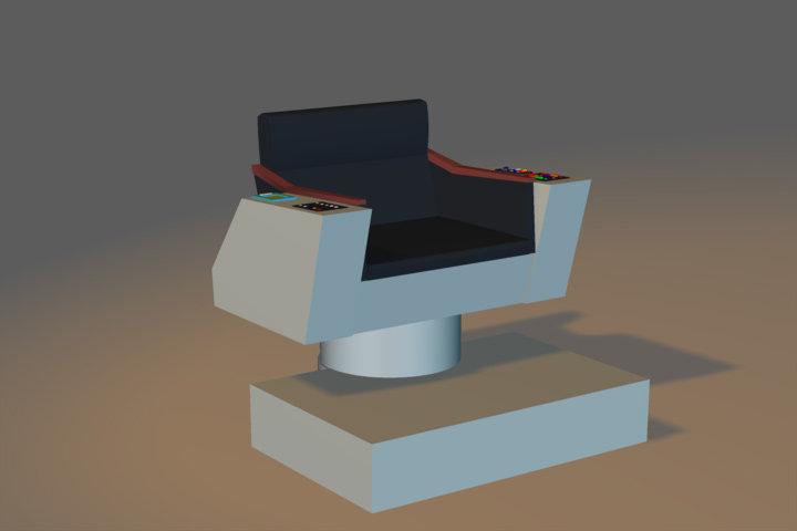 krokchair.jpg