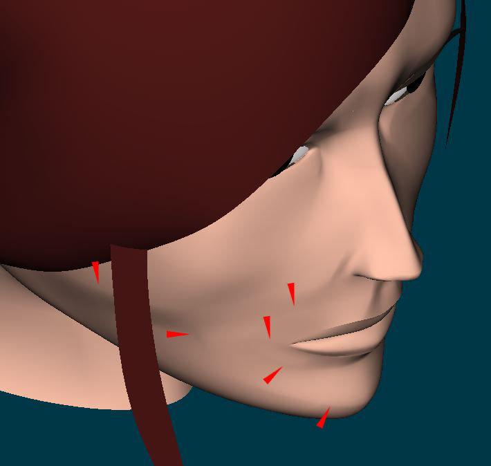 Animation_MasterScreenSnapz005.jpg