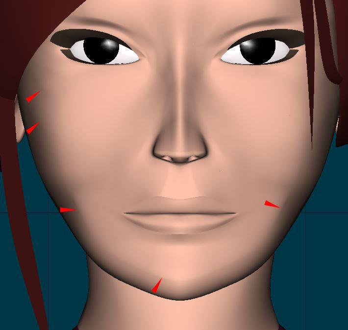 Animation_MasterScreenSnapz006.jpg