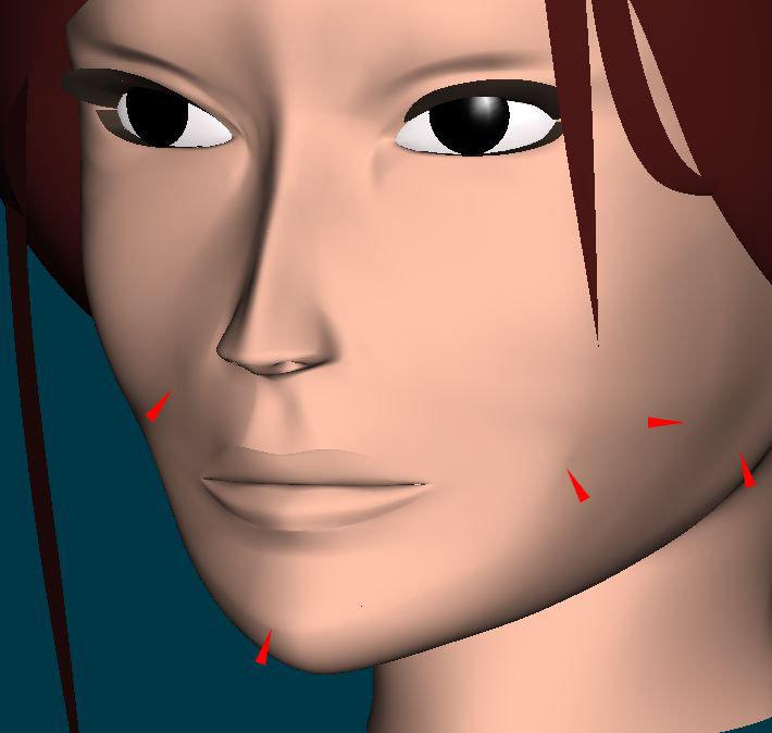 Animation_MasterScreenSnapz007.jpg