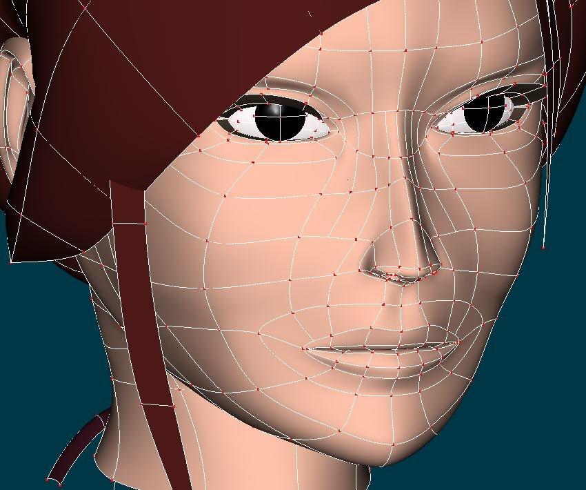 Animation_MasterScreenSnapz008.jpg