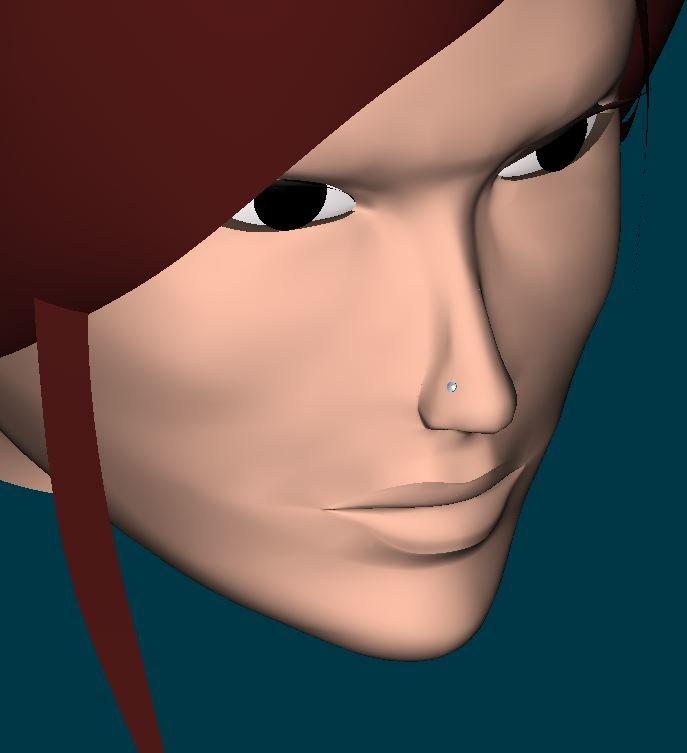 Animation_MasterScreenSnapz011.jpg