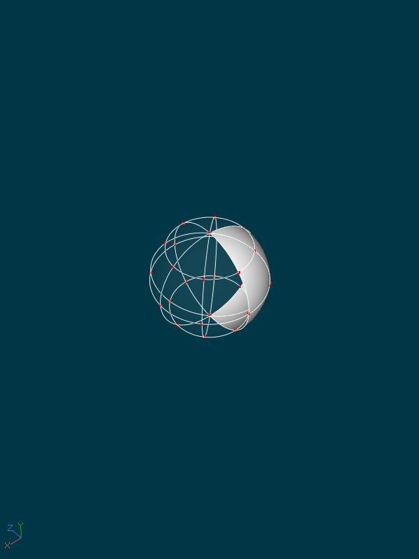 quarterSphere0.jpg