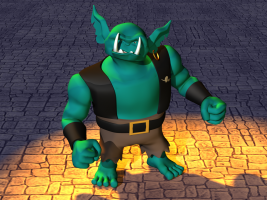 clobberintime0.png