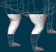 kneewrinkles.jpg