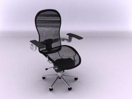 office_chair0.jpg