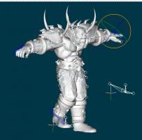 Animation_MasterScreenSnapz013.jpg