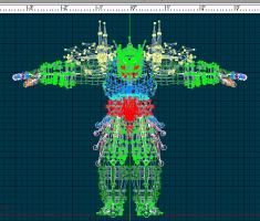 Animation_MasterScreenSnapz014.jpg