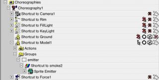Screen_shot_2011_03_20_at_7.06.50_PM.jpg