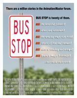 BUS_STOP_POSTER_06.jpg