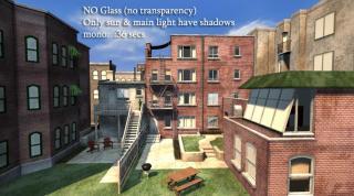 C480noglasssunMainshadowsON.jpg