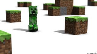 minecraft_creeper_dof_133.jpg