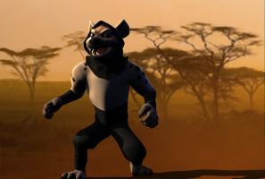 hyenaninja.png