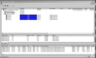 NetRender_Q6600_2.4GHz.JPG