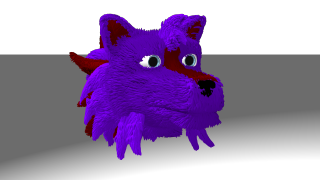 New_Tech_with_fur0.png
