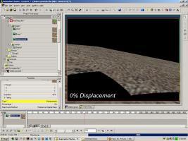 displacementgroundplane.jpg