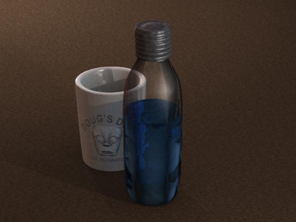 bottle3 000.jpg