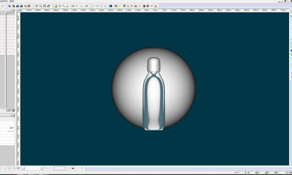 Plastic_bottle.JPG