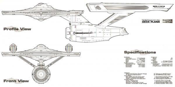 enterprise-deck-plans-sheet-3.jpg